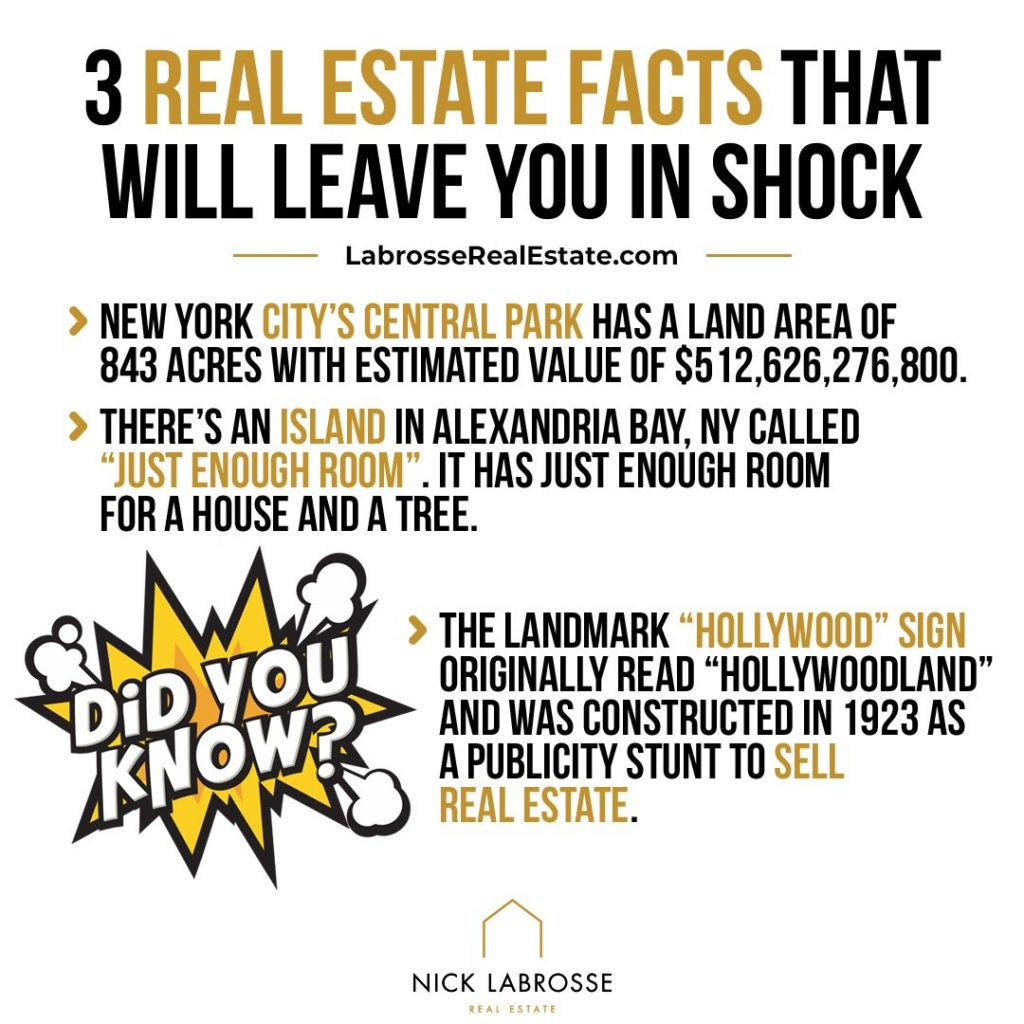 3-Ottawa-Real-Estate-Facts-You-Should-Know