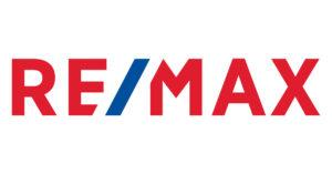 remax logo og