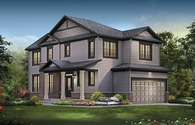 Brookline Ottawa New Build 0