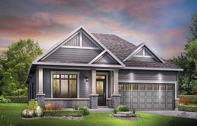 Brookline Ottawa New Build 2