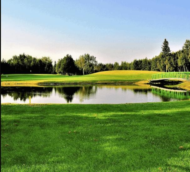 stittsville golf club