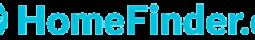 logo-blue-6468304810ff335150938df928ddef33