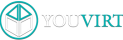 youvirt-official-logo